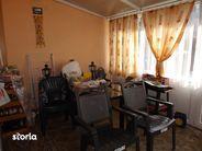 Casa de vanzare, Prahova (judet), Azuga - Foto 4