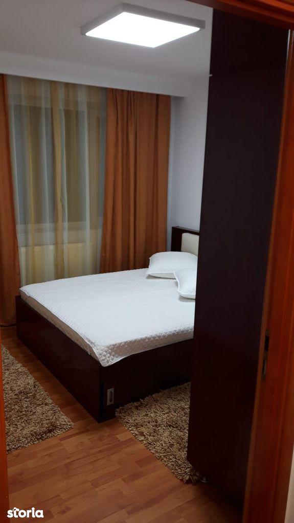Apartament de inchiriat, București (judet), Sectorul 4 - Foto 10