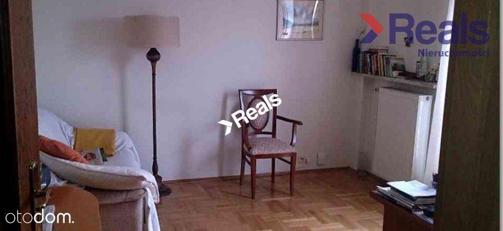 Mieszkanie na sprzedaż, Warszawa, Sielce - Foto 3