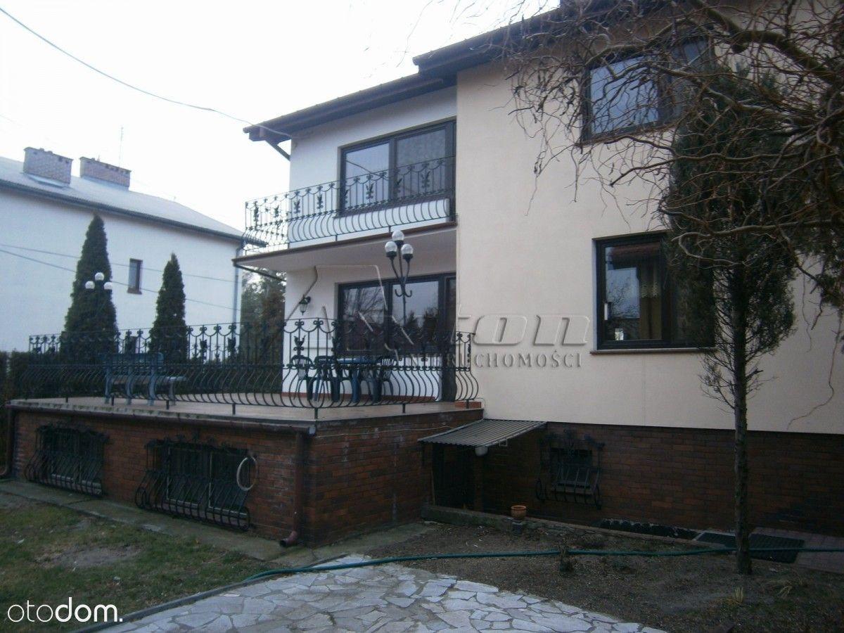 Dom na sprzedaż, Warszawa, Wawer - Foto 10
