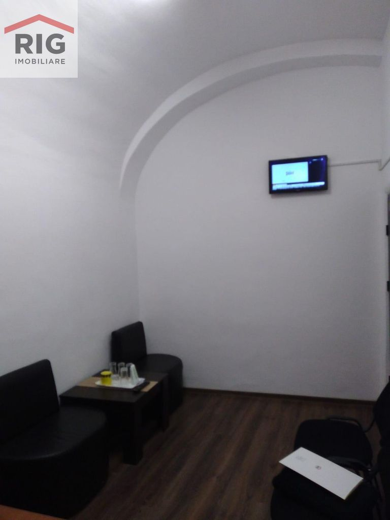 Birou de inchiriat, Arad (judet), Arad - Foto 6