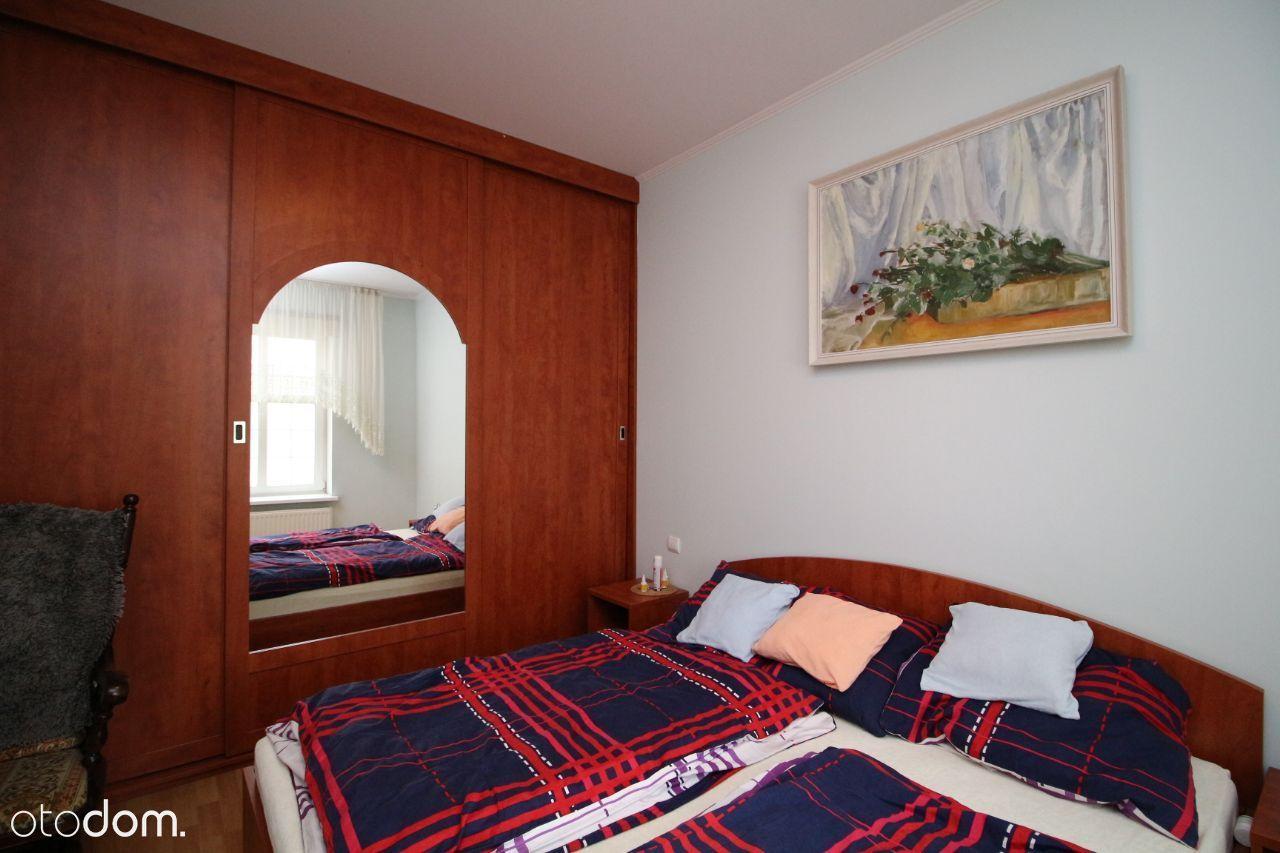Mieszkanie na sprzedaż, Wrocław, Leśnica - Foto 11