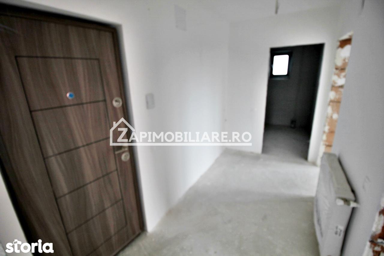 Apartament de vanzare, Mureș (judet), Strada Sântanei - Foto 7