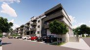 Apartament de vanzare, București (judet), Drumul Gura Crivățului - Foto 4