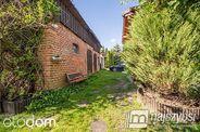 Dom na sprzedaż, Dygowo, kołobrzeski, zachodniopomorskie - Foto 10