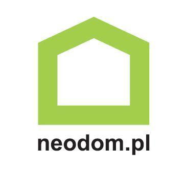 NEODOM Real Estate