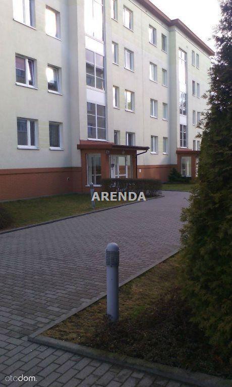 Mieszkanie na sprzedaż, Bydgoszcz, Przylesie - Foto 1