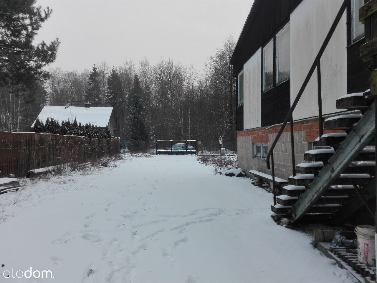 Dom na sprzedaż, Pogorzel, otwocki, mazowieckie - Foto 2
