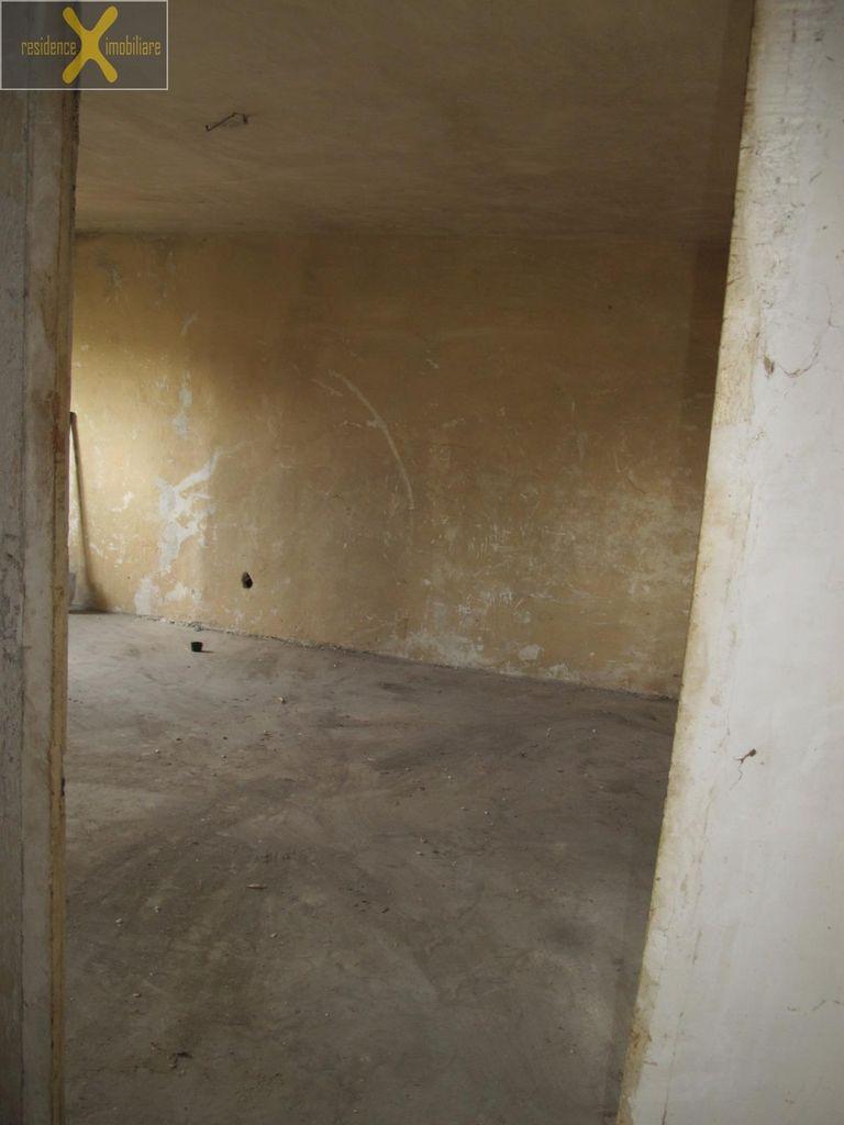 Apartament de vanzare, Ilfov (judet), 1 Decembrie - Foto 2
