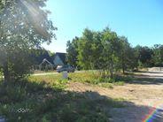 Dom na sprzedaż, Wilkszyn, Fabryczna - Foto 16