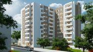 Apartament de vanzare, București (judet), Șoseaua Sălaj - Foto 9