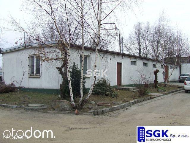Lokal użytkowy na sprzedaż, Katowice, Szopienice - Foto 7