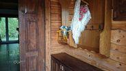 Dom na sprzedaż, Koszorów, szydłowiecki, mazowieckie - Foto 17