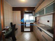 Apartament de vanzare, Ploiesti, Prahova, Bereasca - Foto 3