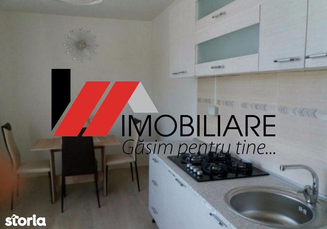 Apartament de vanzare, Timiș (judet), Prințul Turcesc-Lunei - Foto 4
