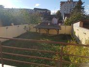 Apartament de vanzare, Oradea, Bihor, Lotus - Foto 6