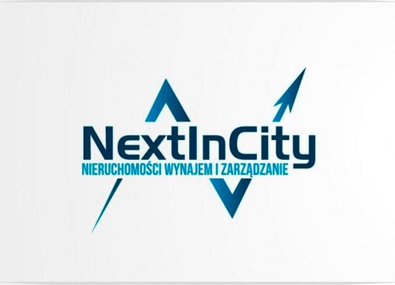 NextInCity  Sp.zo.o.