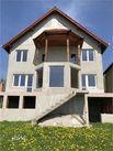 Casa de vanzare, Sibiu (judet), Cisnădie - Foto 1