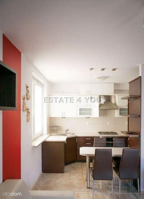 Mieszkanie na sprzedaż, Kraków, Borek Fałęcki - Foto 6