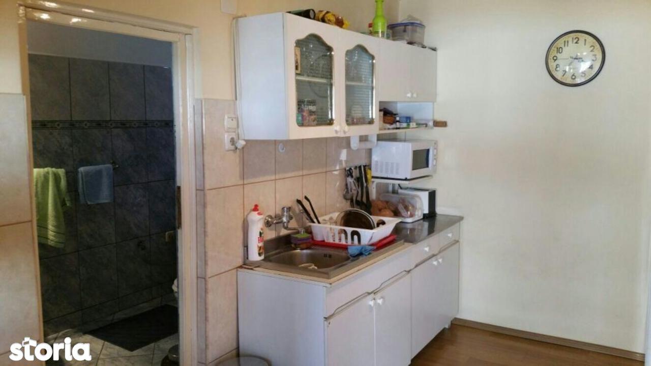 Casa de vanzare, Bucuresti, Sectorul 3, Calea Calarasilor - Foto 2
