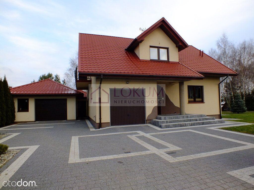 Dom na sprzedaż, Radom, Malczew - Foto 1