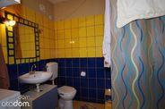 Dom na sprzedaż, Międzyrzecz, międzyrzecki, lubuskie - Foto 14