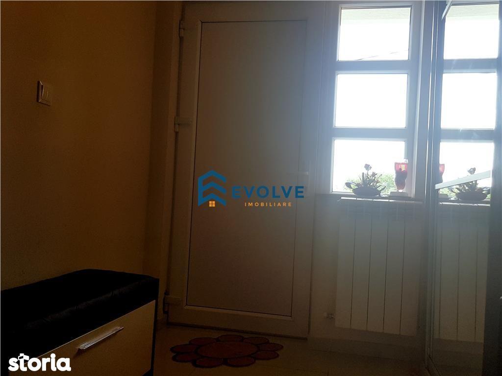 Casa de vanzare, Iași (judet), Aleea Mihail Sadoveanu - Foto 19