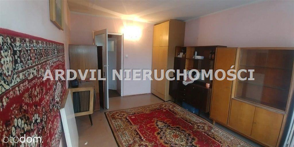 Mieszkanie na sprzedaż, Białystok, Bema - Foto 1