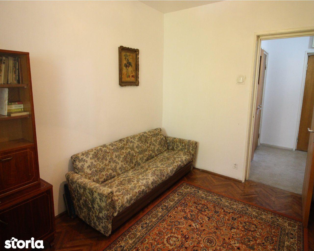 Apartament de vanzare, București (judet), Aleea Barajul Rovinari - Foto 11