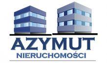 To ogłoszenie mieszkanie na sprzedaż jest promowane przez jedno z najbardziej profesjonalnych biur nieruchomości, działające w miejscowości Legnica, dolnośląskie: Azymut Nieruchomości