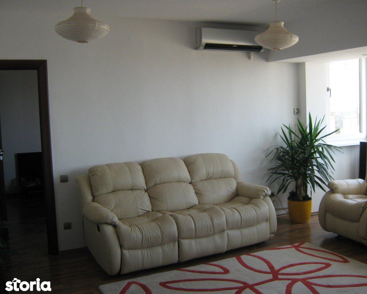 Apartament de vanzare, București (judet), Șoseaua Nicolae Titulescu - Foto 5