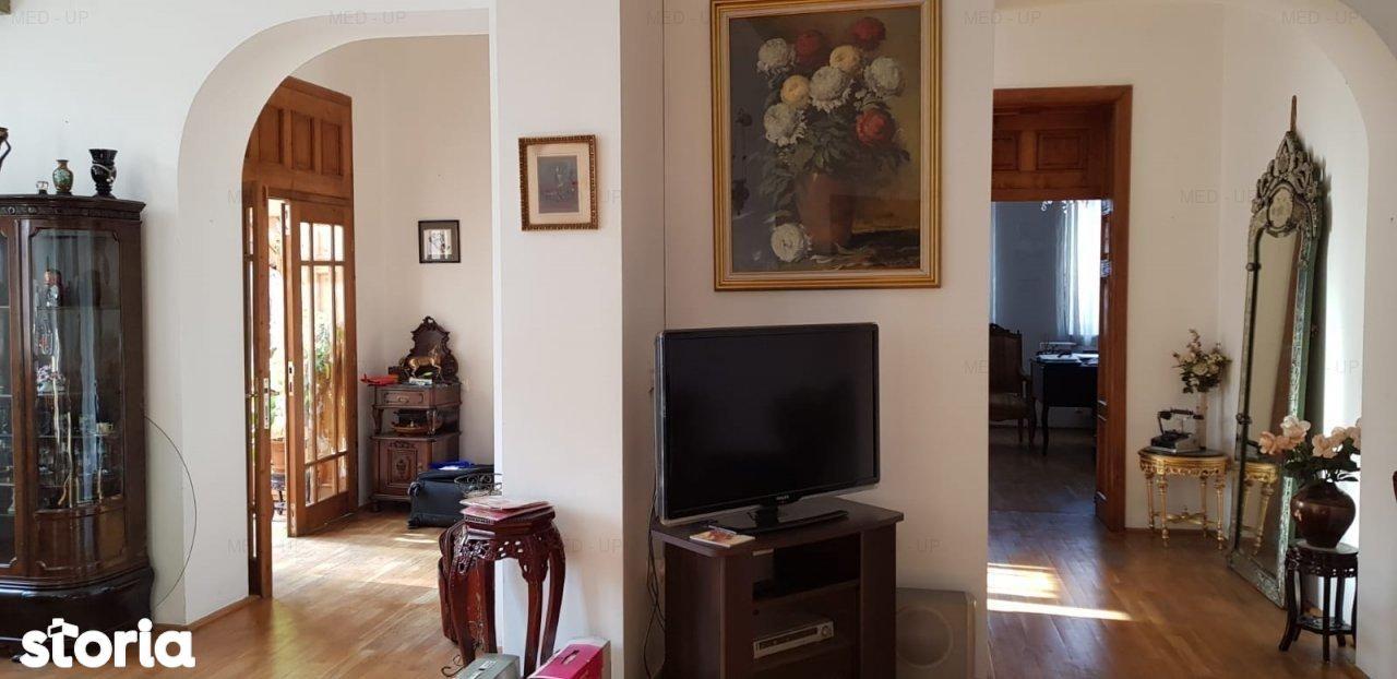 Casa de vanzare, București (judet), Sectorul 4 - Foto 3