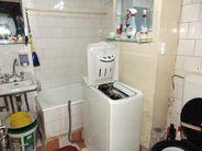 Apartament de inchiriat, Targu-Mures, Mures - Foto 7
