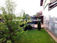 Casa de vanzare, Ilfov (judet), Baloteşti - Foto 14