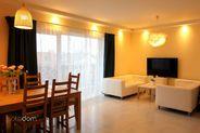 Mieszkanie na sprzedaż, Będzin, będziński, śląskie - Foto 14