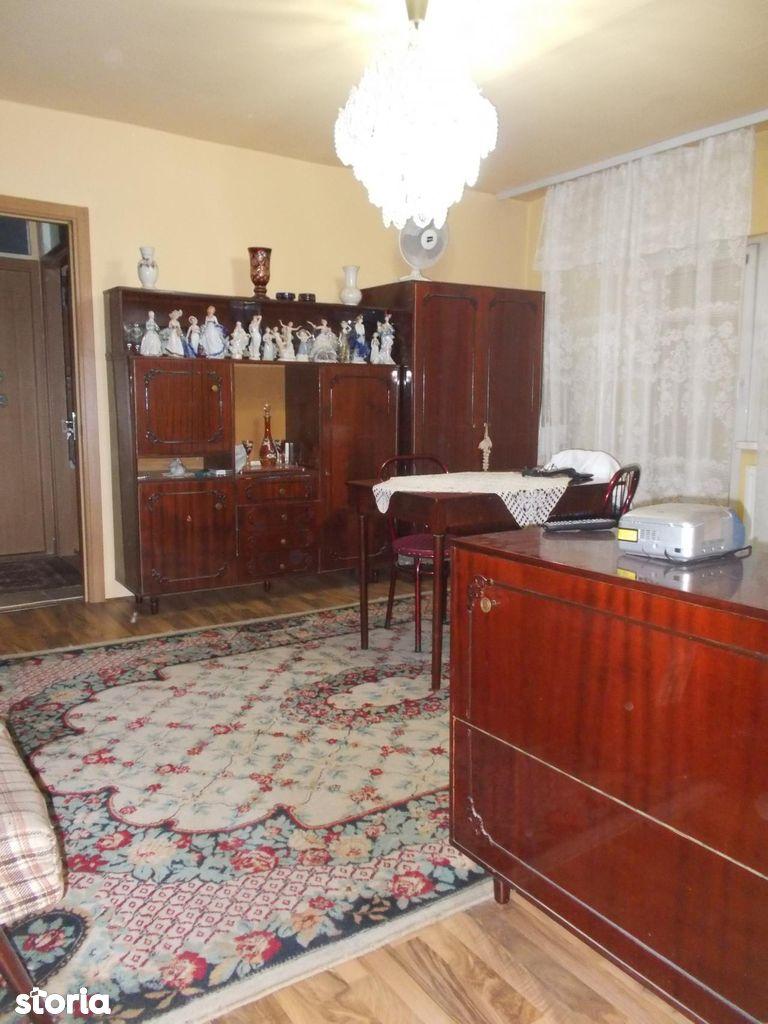 Apartament de vanzare, Timiș (judet), Calea Martirilor - Foto 13