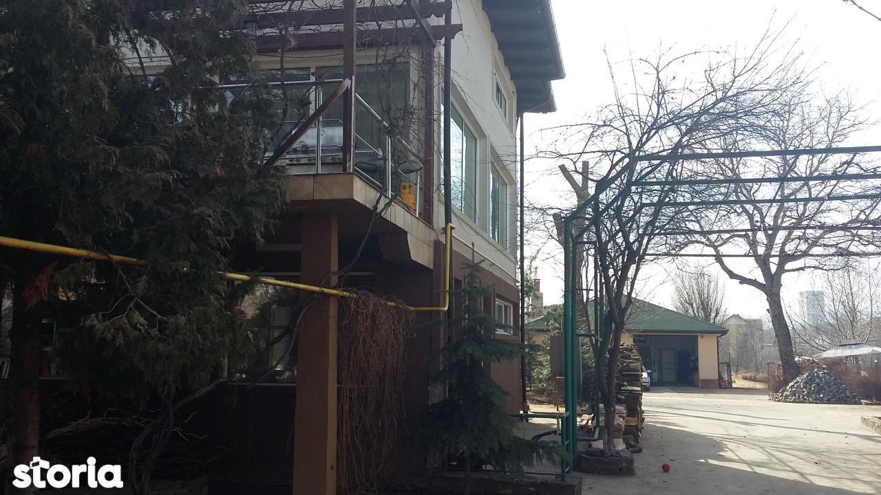 Casa de vanzare, Suceava (judet), Bogata - Foto 2