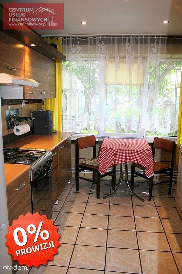 Dom na sprzedaż, Pogorzeliska, polkowicki, dolnośląskie - Foto 5