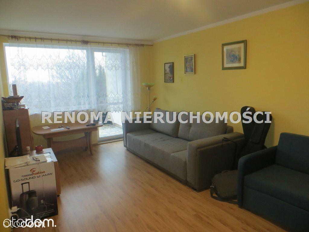 Dom na sprzedaż, Wałbrzych, Piaskowa Góra - Foto 6