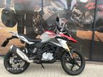 BMW GS BMW G310GS Promocja Dealer ZK Motors - 4