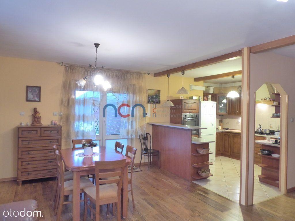 Dom na sprzedaż, Załuski, płoński, mazowieckie - Foto 5