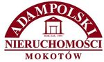 Biuro nieruchomości: ADAMPOLSKI-NIERUCHOMOŚCI S.C.