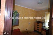 Dom na wynajem, Białe Błota, bydgoski, kujawsko-pomorskie - Foto 14