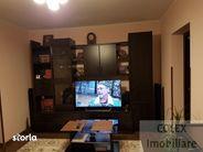 Apartament de vanzare, Prahova (judet), Buşteni - Foto 2