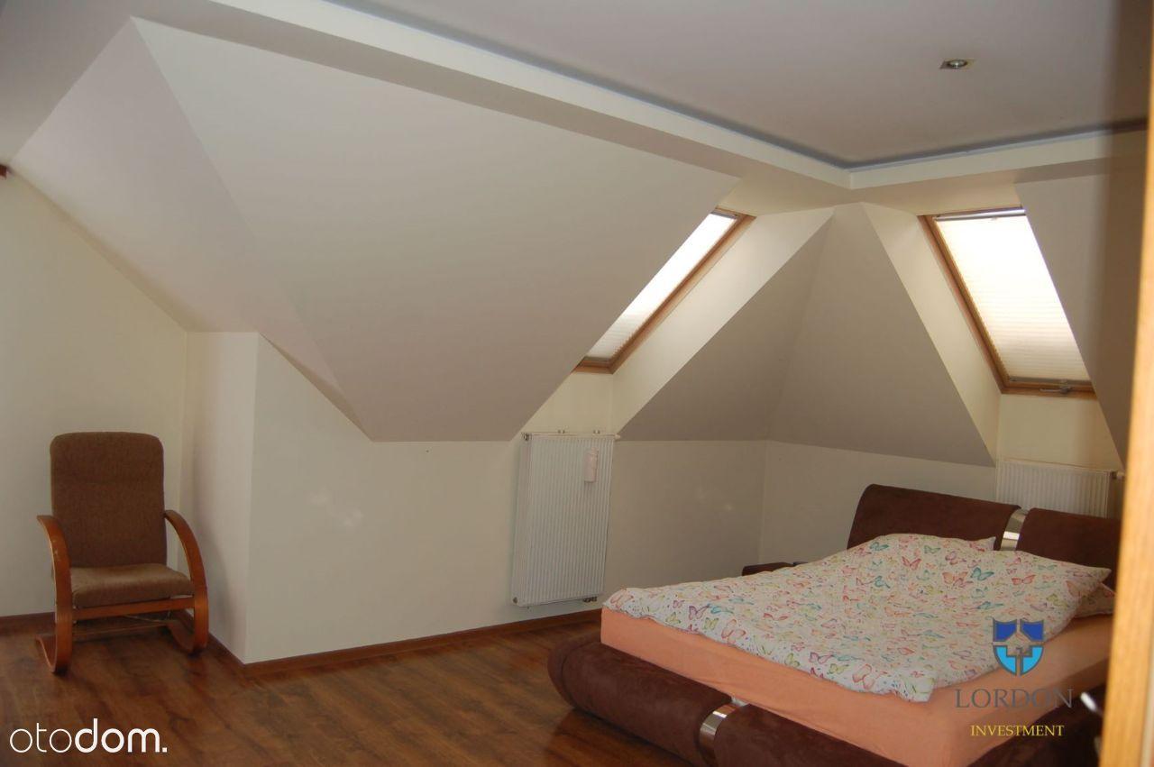 Dom na sprzedaż, Zebrzydowice, cieszyński, śląskie - Foto 17