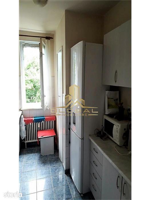 Apartament de vanzare, Cluj (judet), Aleea Băița - Foto 5