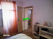 Apartament de vanzare, Sibiu (judet), Strada Lungă - Foto 1