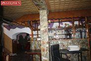 Dom na sprzedaż, Karpacz, jeleniogórski, dolnośląskie - Foto 11