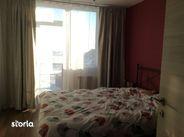 Apartament de vanzare, Sibiu (judet), Strada Zorilor - Foto 8