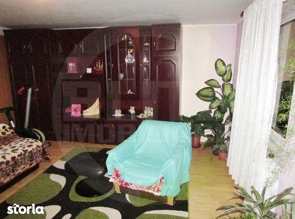 Casa de vanzare, Cluj (judet), Strada Crișan - Foto 5